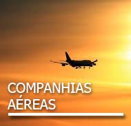 COMPANHIASAEREAS.jpg
