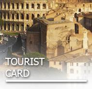 TOURISTCARD.jpg